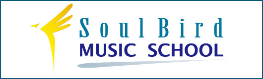 Soul Bird Music School